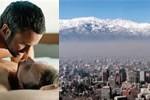DESTINO GAY – SANTIAGO – FESTAS E PACOTES DE VIAGEM