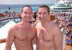 eventos_inter_julho_2012_cruz_gay