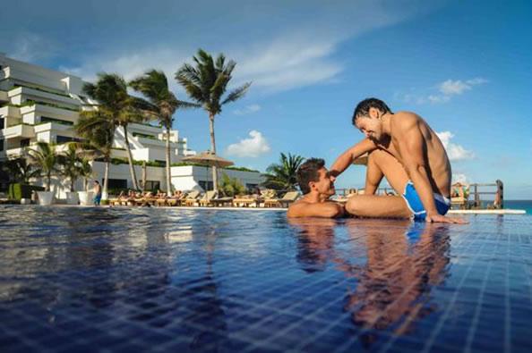 resorts-geral-594x395