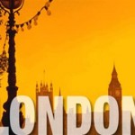 DESTINO GAY – LONDRES – FESTAS E PACOTES DE VIAGEM