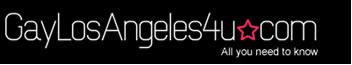 los-angeles-2014-info