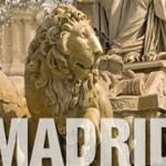 DESTINO GAY – MADRI – FESTAS E PACOTES DE VIAGEM