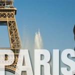 DESTINO GAY – PARIS – FESTAS E PACOTES DE VIAGEM