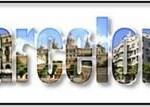 DESTINO GAY – BARCELONA – FESTAS E PACOTES DE VIAGEM