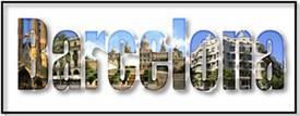 destin-barcelona-logo