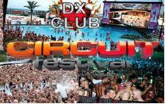 eventos-clubbing-circuit-festival-barcelona
