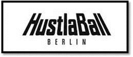 leather-fetish-hustlabal-berlim