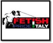 leather-fetish-pride-italy