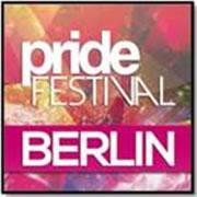 pride-berlim-2106-logo-1