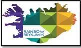 pride-islandia-logo-p