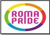 pride-roma-logo-p