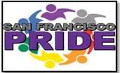 pride-san-francisco-2017-logo-p