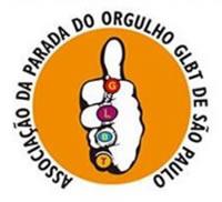 pride-sp-2016-logo