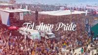 pride-telavi-2106-logo
