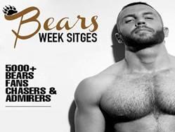 pacote-ursos-2015-inter-bear-week