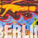 DESTINO GAY – BERLIN – FESTAS E PACOTES DE VIAGEM