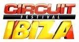 circuit-festiveval-ibiza-2016-logo
