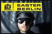 guia-berlin-alemanha-estaer-lether