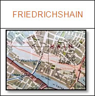 guia-berlin-alemanha-mapa-friedi-p