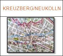 guia-berlin-alemanha-mapa-kreu-neu-p