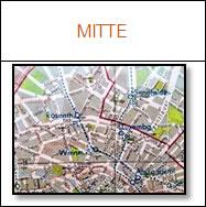 guia-berlin-alemanha-mapa-mite-p
