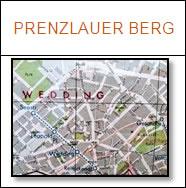 guia-berlin-alemanha-mapa-prenz-p