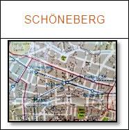 guia-berlin-alemanha-mapa-schoneberg-p