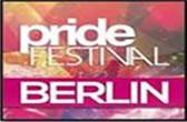 guia-berlin-alemanha-pride