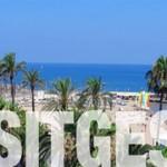 DESTINO GAY – SITGES – FESTAS E PACOTES DE VIAGEM