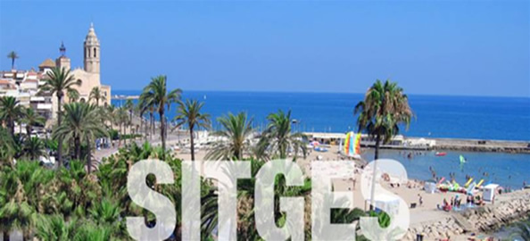 pacote-sitges-594x270