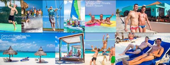 resort-cancun-2016-1