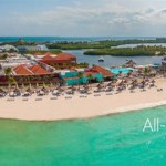 PACOTE – RESORT GAY – CLUB ATLANTIS CANCUN – 28 DE ABRIL A 05 DE MAIO DE 2018
