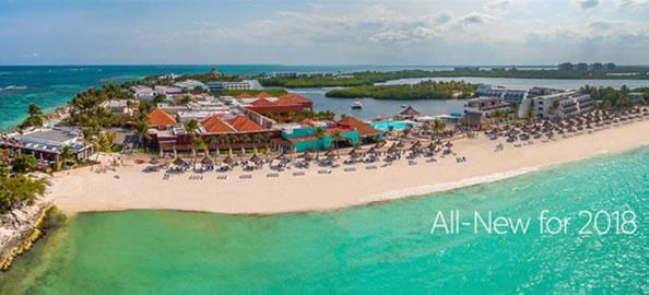 resorts-cancun-2108-594x270