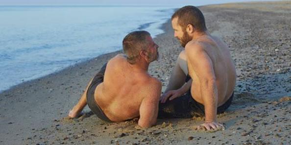 destinos-gays-594-270