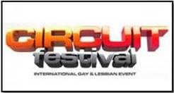 circuit-festival-barcelona-2017-logo