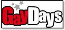 pac-gayday-disney-2017-logo