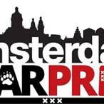 amsterdam-bear-preide-info
