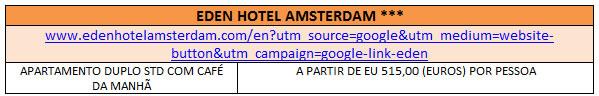 amsterdam-bear-weekend-2019-valores-2