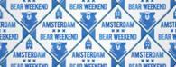 amsterdam-bear-weekend-p