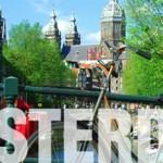 DESTINO GAY – AMSTERDAM – FESTAS E PACOTES DE VIAGEM