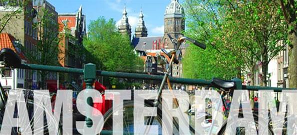 amsterdam-destgay-594x270