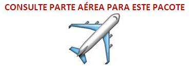 parte-aerea-pacote