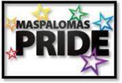 pride-2016-maspalomas-logo