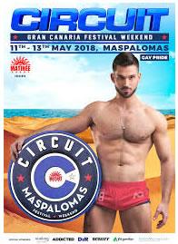 pride-gay-de-maspalomas-2018-valores-tickets