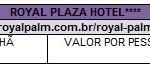 PACOTE  - PARADA GAY DE IBIZA 2020