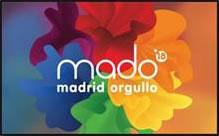 pride-madri-2019-info-site