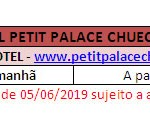 PACOTE PARADA GAY DE MADRI – DE 01 DE JULHO A 08 DE JULHO DE 2019 (PARADA DIA 06/07/2019)