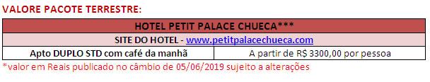 pride-madri-2019-valores
