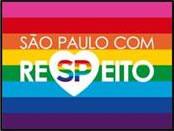 pride-sp-prog