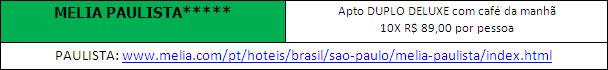 pride-sp-valores-9